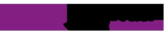 Beyond Black Letter logo